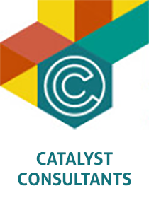 Catalyst Consultants Logo